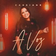 Baixar Musica Gospel A Voz - Cassiane Mp3