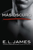 https://www.megustaleer.com/libro/mas-oscuro-cincuenta-sombras-contada-por-christian-grey-2/ES0153351
