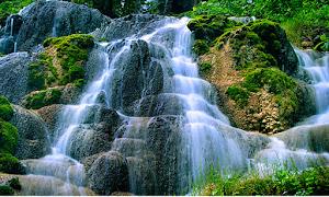 open trip bromo mengunjungi destinasi wisata populer di wilayah gunung Bromo