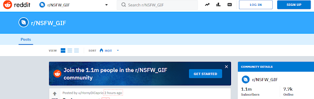 reddit-nsfw-gif