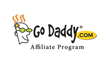 godaddy-affiliate-programs