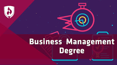 WHAT ARE THE BUSINESS MANAGEMENT DEGREE REQUIREMENTS ?