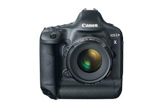Canon EOS-1D X Driver Download Windows, Canon EOS-1D X Driver Download Mac