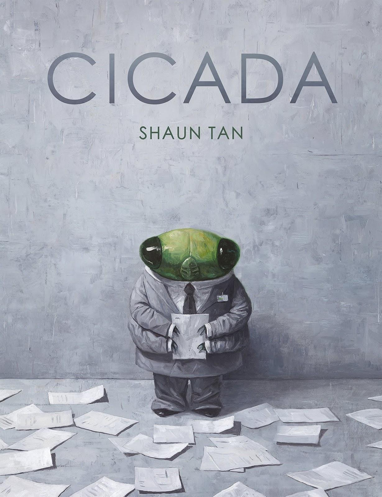 Readitdaddy S First Book Of The Week Week Ending 16th November