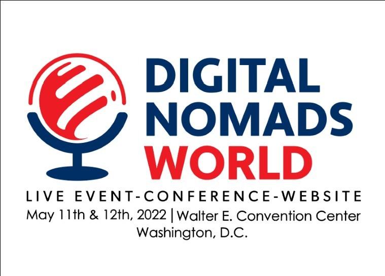Digital Nomads World Debuts