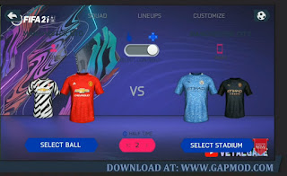 FIFA-21-MOD-FIFA-14-Android-Offline-New-Menu