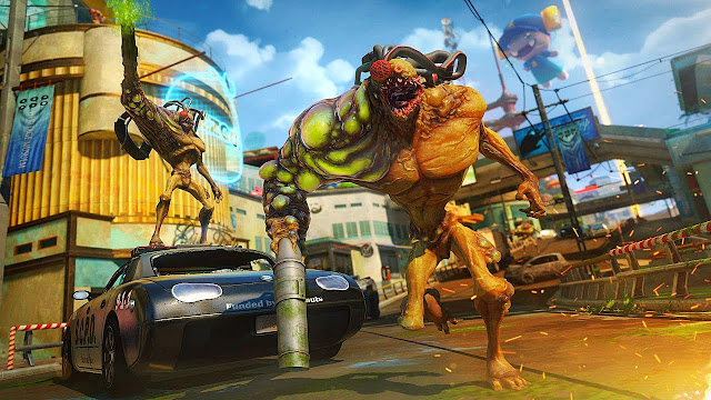 Sunset-Overdrive-PC-Game-4