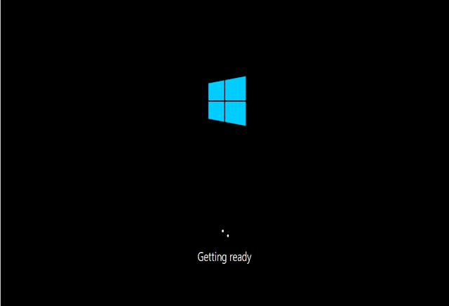 Cara instal Windows 10 Pro untuk pemula-13