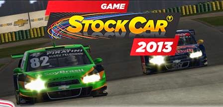 Stock Car 2013 PC Games Download
