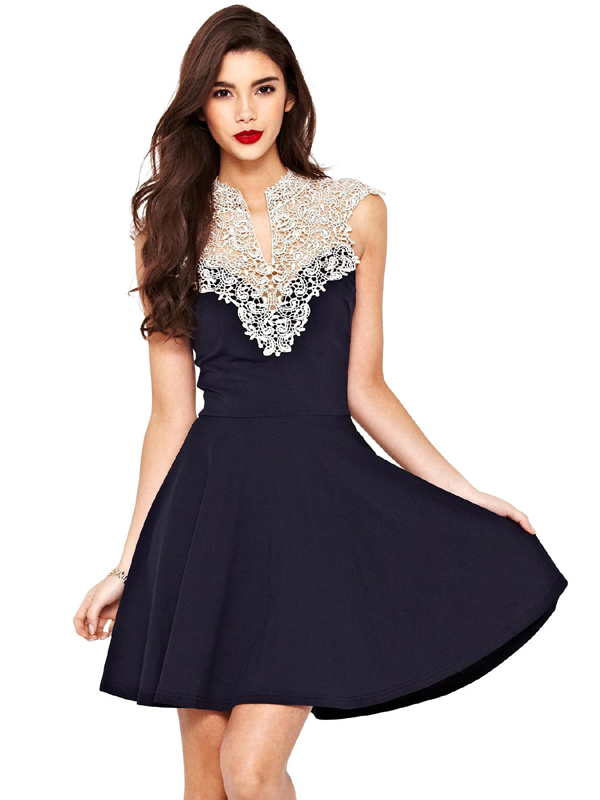 http://www.27dress.com/p/beautiful-cap-sleeve-lace-short-prom-dress-online-104268.html