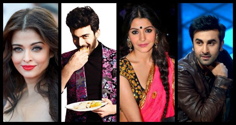 Ae Dil Hai Mushkil Full Movie Download MoviesFlix, MoviesRoot, MovieRulz: