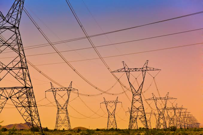 6 Ways To Save More Electricity Consumption Must Try