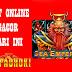Bocoran Slot Gacor Hari Ini - Sea Emperor SpadeGaming (7 Agustus 2021)