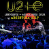 U2 en Argentina -  2017