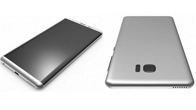 Samsung-galaxy-S8-3D-images