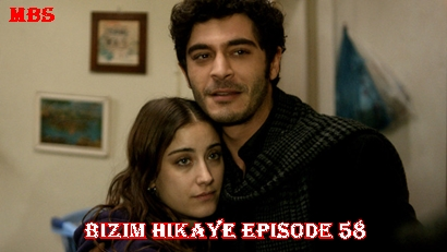 Our Story Turkish Drama In Urdu