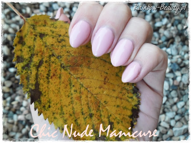 chic-nude-manicure-paznokcie-indigo-hybrydy-jesien-2016-trendy