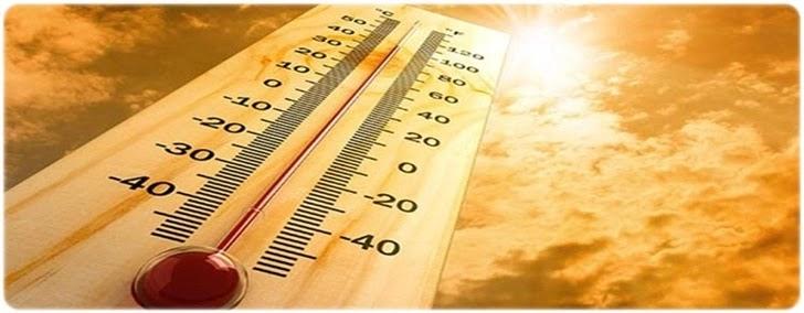 Neden soğukta titrer, sıcakta terleriz ?