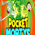 تحميل لعبة Pocket Mortys MOD للأندرويد