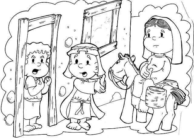 clipart naissance de jesus - photo #38