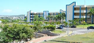 uasd-ciudad-santiago
