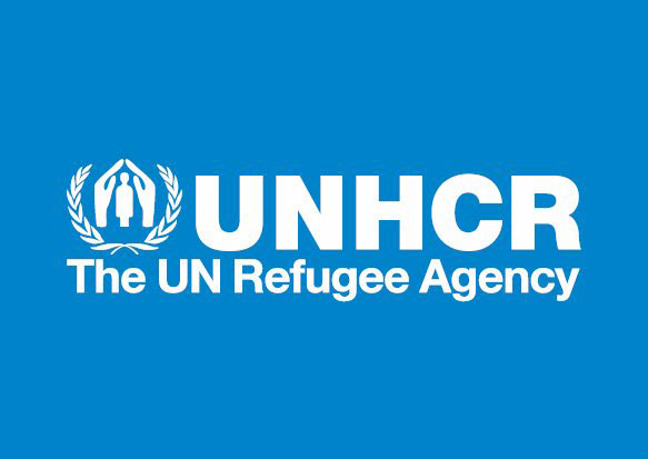 7 Job Opportunities at UNHCR, Resettlement Associate