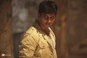 Rangam 2 Movie Stills-thumbnail-5