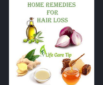 Tested and Proven Homemade Remedies for Treating Your Hair