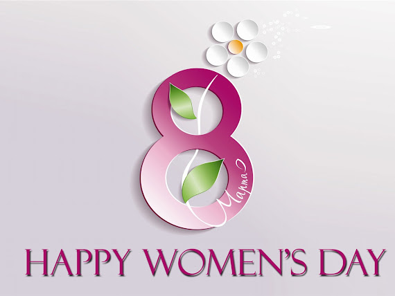 8 mart download besplatne pozadine za desktop 1280x960 slike ecards čestitke dan žena