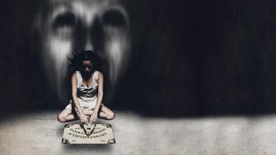 'Ouija'