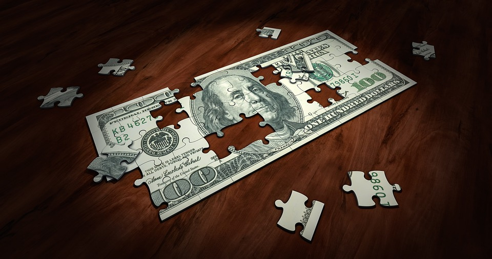 قصة الدولار وصعود الولايات المتحدة كقوة عظمى