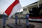 Kreasi Kebangsaan, Bela Negara dan Indonesia Kompetitif