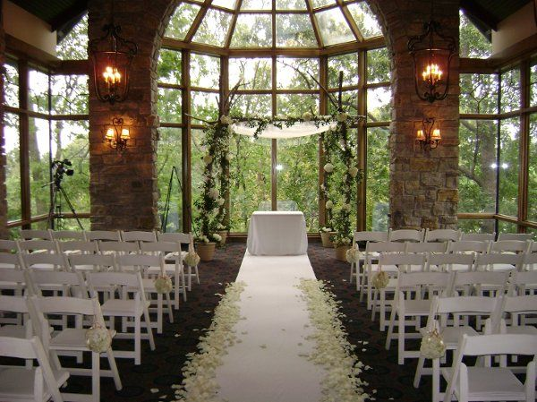 Wedding Venues In Kansas City Mo