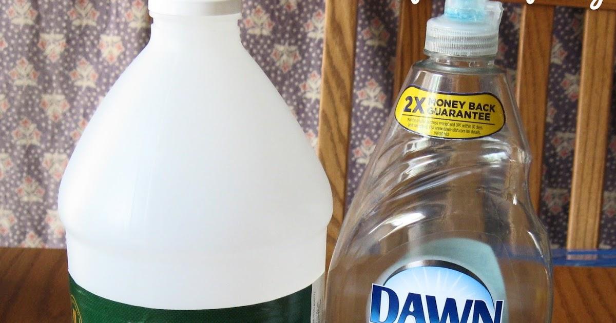 Sarah Jane S Craft Blog As Seen On Pinterest Diy Shower Cleaner