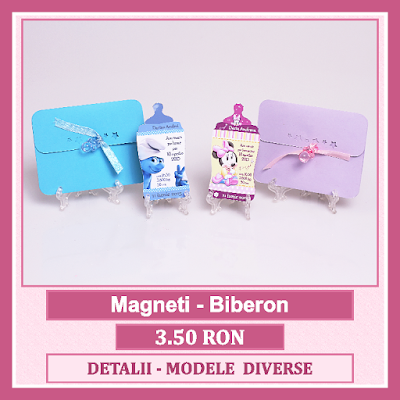 http://www.bebestudio11.com/2016/12/marturii-botez-magneti-biberon.html