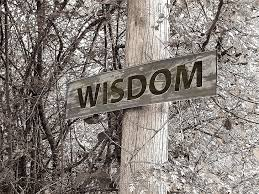 difference-between-wisdom-and-knowledge