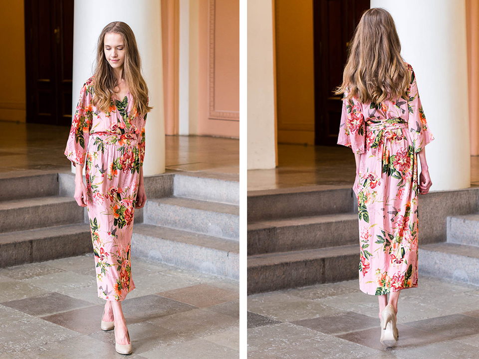 kappahl-vintage-stories-floral-maxi-dress