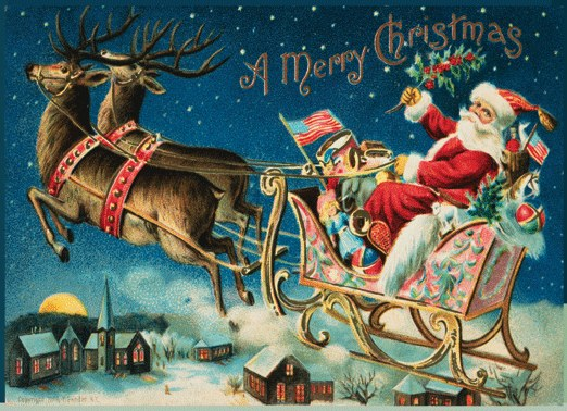 božićne e čestitke free Božićne slike i e card čestitke: Retro Božićna čestitka božićne e čestitke free