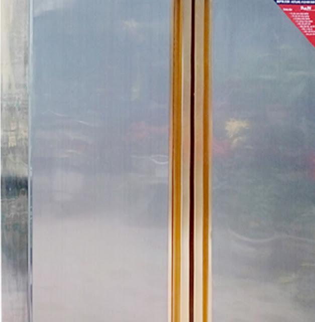 Tủ sấy bát công nghiệp 2 cánh inox BEP36+ tại Sài Gòn