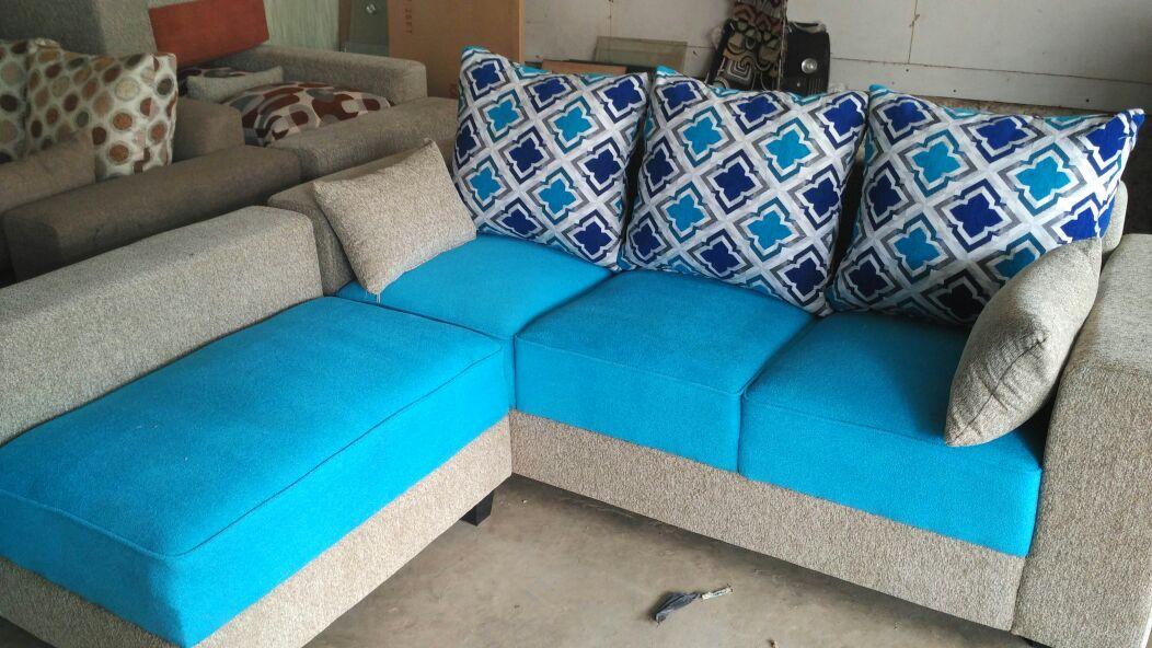 Harga sofa minimalis murah berkualitas di jakarta for Couch jakarta