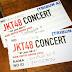 Menjual Tiket Konser Secara Digital, Yuk Intip 3 Platform E-Ticket Yang Sering Digunakan