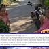 LOOK | Batang Nakakuha ng Biscuit Galing sa Isang Community Pantry, Masayang Bumalik Para mag bigay ng Gulay!