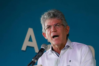 Ex-governador pede afastamento de Moro e Dallagnol