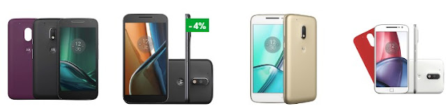 Smartphone Moto G4 Play DTV, Celular Dual Chip, Loja de Celulares, Celular Motorola Moto G4, Promoção de Smartphones, Site de Compras, Cupom de Descontos, preços baixos e muitos mais!