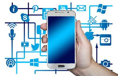 Tips Membeli Paket Internet Murah yang cocok untuk Smartphone Anda lemaripojok