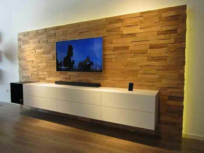 Tv Sideboard Modern Tv Sideboard Designs And Ideas For Living Room Styles