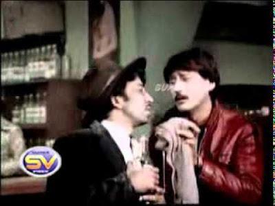 Zindagi Aye Zindagi Kishor Kumar Songs Lyrics idoltube -