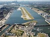 Ngỡ ngàng với ý tưởng Sân bay nổi trên sông Sài gòn