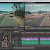 تحميل وتنصيب عملاق برامج المونتاج Adobe Premiere Pro CC.2017