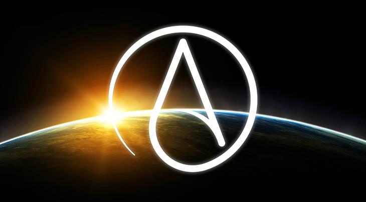 sizden gelenler, din, Ateist olma hikayem, Neden Ateist oldum?, Nasıl Ateist oldum?, Allah var mı?, Vicdan ve akıl, ateizm,